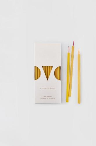 OVO Things - Birthday candles - Mini