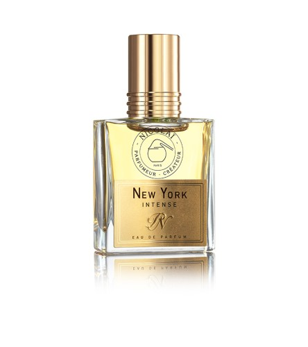 Parfums de NICOLAI New York Intense 30/100ml
