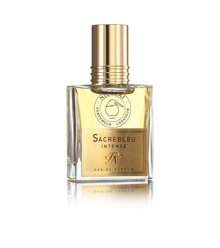 Parfums de NICOLAI Sacrebleu Intense 30/100ml