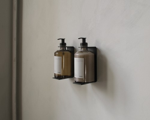Frama - Apothecary Wall Display