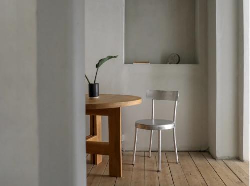 Frama - Tasca Chair