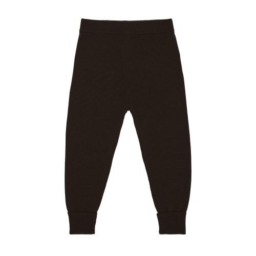 FUB Kids AW21 - Pants - Walnut