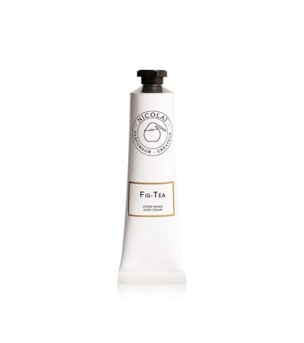 Parfums de NICOLAI Fig Tea Hand Cream 30ml