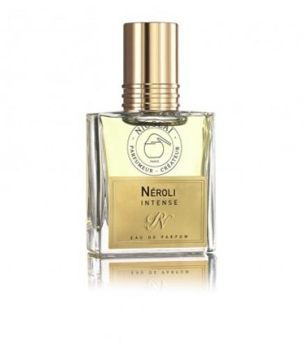 Parfums de NICOLAI Neroli Intense 30/100ml